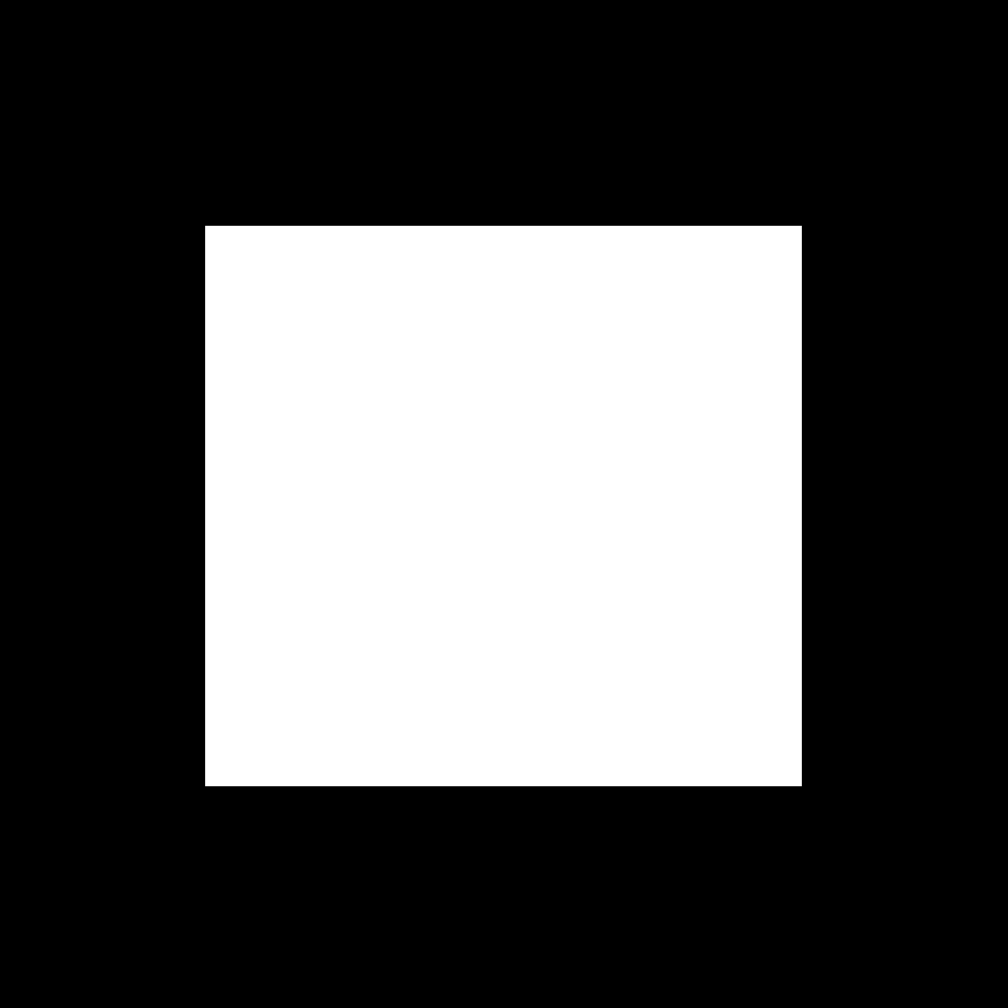 VG Bild-Kunst Funding