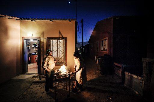 Christian Frey Photo Film Journalism Multimedia Websites Lecturing